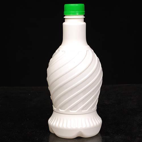 بطری سه لیتری کوزه ای